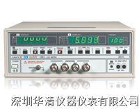 GKT1061|GKT1061A数字电桥LCZ测试仪表 GKT1061|GKT1061A