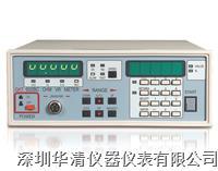 GKT502BC微电阻表GKT502BC|GKT502BC GKT502BC