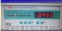 TC30A数字式视频真有效值电压表用TC30A|TC30A TC30A