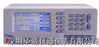 ZC2817|ZC2817A|ZC2817D数字电桥LCR测试仪 ZC2817|ZC2817A|ZC2817D