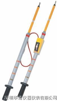 PC22K高压核相器及电压测试仪PC22K|PC22K PC22K
