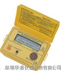 2820EL漏电开关测试仪2820EL|2820EL  2820EL