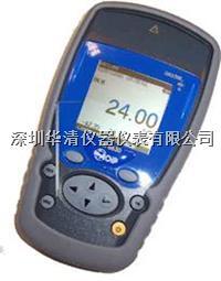TC6621/TC6622温度计 TC6621/TC6622