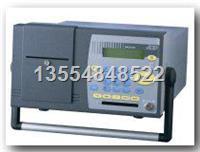 DATALOG90多路温度记录仪/法国AOIP总代理 DATALOG90