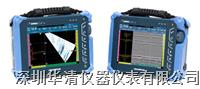 OmniScan SX UT超声波相控阵探伤仪 OmniScan SX UT