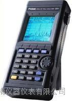 protek3201N|韩国兴仓protek3201N射频场强仪 protek3201N