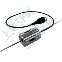 HA-705LK 轧辊检测传感器