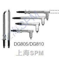 hb99402.com 永利