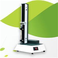 拉力测试仪器(电脑拉力机)