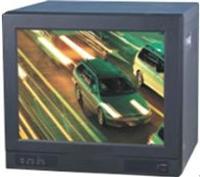 14寸监视器,液晶监视器 CRT监视器 senjing