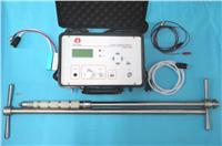 多功能土壤腐蚀测量仪