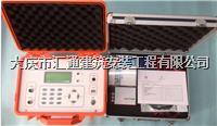杂散电流测量仪