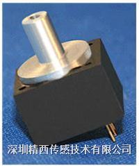 線路板型壓力傳感器