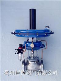 氮封阀 ZZYVP-16