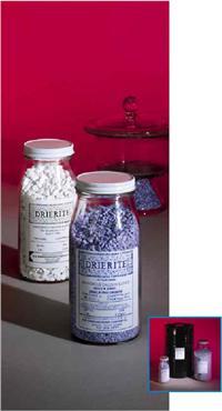 DU-CAL DRIERITE 干燥剂(无水硫酸钙) 41050