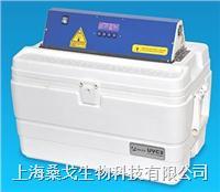 PELCO电镜紫外聚合仪 PELCO UVC3 Cryo Chamber