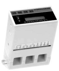 供應WDB系列智能電機保護器
