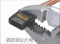 美国3M连接器(小型夹式连接器) Mini Clamp 连接器