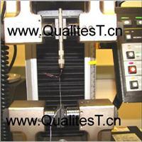 铝线拉力试验机/////铝线拉伸测试仪
