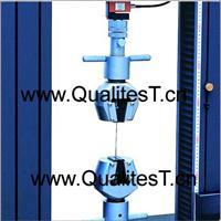 QT-1136拉压力试验机