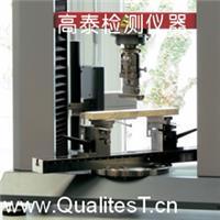木材拉力试验机/////木材抗压试验机