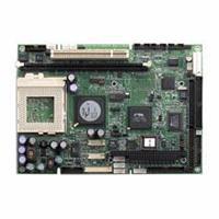 嵌入式單板電腦 PCM-9577