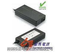 ARTESYN电源适配器SSL20C-7605J--圣马电源专业代理进口电源 SSL20C-7605J