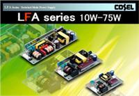 COSEL电源LFA10F-3R3-Y开关电源--圣马电源专业代理进口电源 LFA10F-3R3-Y