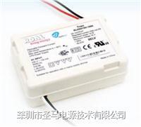 ROAL電源   RLDD015L-1200