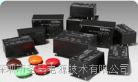 AC-DC模块电源 TUHS3F12