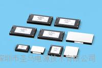 AC-DC模块电源 TUNS300F12