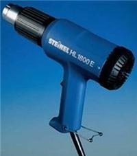 STEINEL司登利HL-1800E HL-1800E