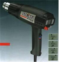德国司登利热风枪HG-2310LCD HG-2310LCD