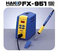 日本HAKKO白光FX-951无铅焊台 FX-951