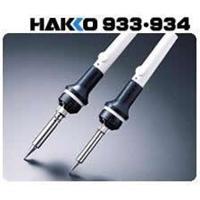 日本HAKKO白光933/934调温焊铁 933/934