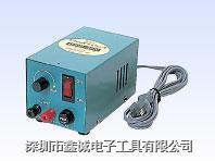 日本MERRY电热剪专用变压器HTR30N HTR30N