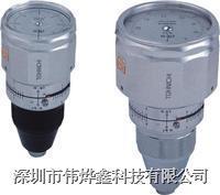 东日TOHNICHI 转矩测量仪BTG150CN(-S) BTG150CN(-S)