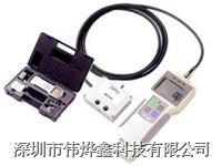 日本IMADA依梦达ZPS(Z 2S )-DPU-2N ZPS(Z 2S )-DPU-2N