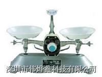 架盘天秤200g JYT-2-II