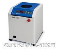 日本UNIX優琳錫膏專用攪拌機UM-113S