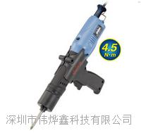 日本DELVO日东电动螺丝刀 DLV45LL-MKC