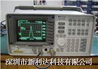 便携式频谱分析仪HP-8594E HP8594E,HP-8594E