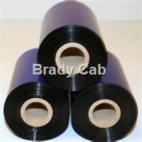 热缩套管专用碳带