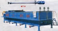 环保设备气浮机