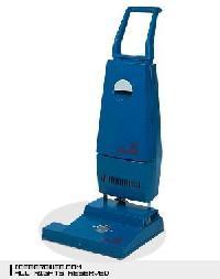 德国奥林匹斯TK30地毯吸尘机