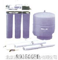 RO纯水机