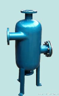 YLCC-5磁水处理器