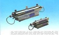 RZ-UV2-LB22进口紫外线杀菌器