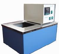 6050高温油槽|标准高温油槽