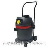 GS-1232工业吸尘器|GS1232工业吸尘器|西安嘉仕公司价*惠